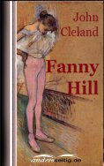 eBook: Fanny Hill