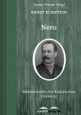 eBook: Nero