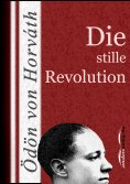 eBook: Die stille Revolution
