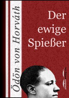 ebook: Der ewige Spießer