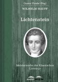 eBook: Lichtenstein