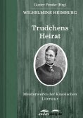 eBook: Trudchens Heirat