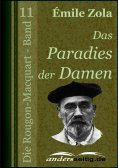 eBook: Das Paradies der Damen