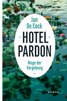 eBook: Hotel Pardon