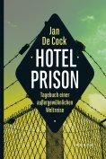 eBook: Hotel Prison