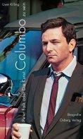 eBook: Peter Falk oder die Kunst, Columbo zu sein