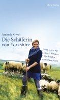 ebook: Die Schäferin von Yorkshire
