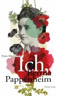 eBook: Ich, Bertha Pappenheim