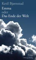 eBook: Emma oder Das Ende der Welt