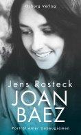 eBook: Joan Baez