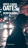 eBook: Verfolgung