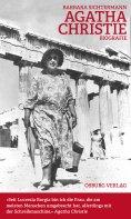 eBook: Agatha Christie