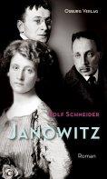eBook: Janowitz