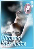 eBook: Himmel der Liebe
