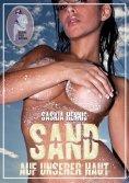 eBook: Sand auf unserer Haut