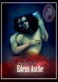 ebook: Edens Asche