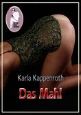ebook: Das Mahl