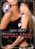 eBook: Rotes Haar