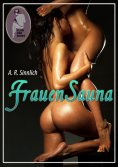 eBook: Frauensauna