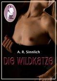 eBook: Die Wildkatze