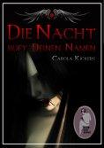 eBook: Die Nacht ruft deinen Namen
