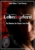 eBook: Lebensadern