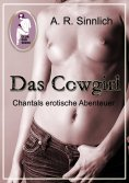 eBook: Das Cowgirl