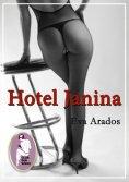 eBook: Hotel Janina