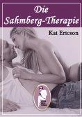 eBook: Die Sahmberg-Therapie