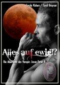 eBook: Alles auf ewig!?