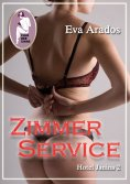eBook: Zimmerservice