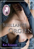 eBook: Brillante Orgien