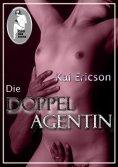eBook: Die Doppelagentin