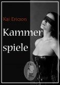 ebook: Kammerspiele