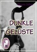 ebook: Dunkle Gelüste