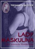 eBook: Lady Maskulina
