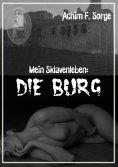 eBook: Mein Sklavenleben: Die Burg