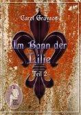 eBook: Im Bann der Lilie 2