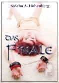 eBook: Das Finale