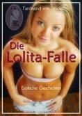 eBook: Die Lolita-Falle