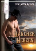 ebook: Rancherherzen