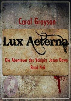 eBook: Lux Aeterna 2