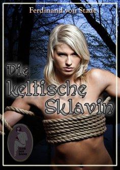 eBook: Die keltische Sklavin
