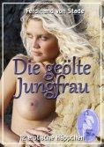eBook: Die geölte Jungfrau