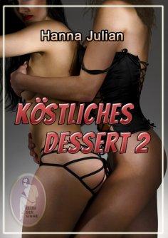 ebook: Köstliches Dessert 2