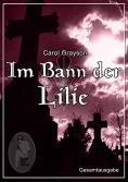 ebook: Im Bann der Lilie 1-3