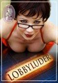 eBook: Lobbyluder