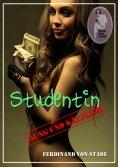 eBook: Studentin - jung und käuflich