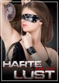 eBook: Harte Lust