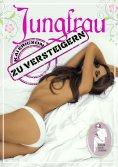 eBook: Jungfrau zu versteigern